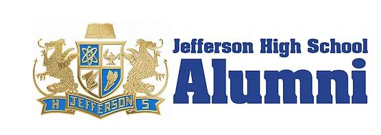 JHS Alumni Logo